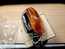 KAWASAKI Z 1000 Z 750 Z440 Z550 KZ 1000 KZ 750 TURN SIGNAL NOS 23040-1018 NO 2