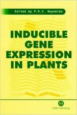 Inducible Gene Expression in Plants