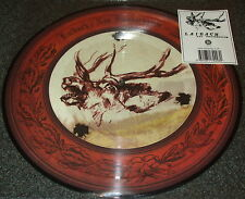 LAIBACH-NEU KONSERVATIW-2014 LP PICTURE DISC-VINYL-LIVE 1985-VERY LIMITED-NEW