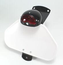 Nummernschild Lampenhalterung Rücklicht Bremslicht  BOSCH BMW R35 R12 R51 R71 #2