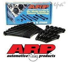 ARP CHEV/HOLDEN SB LS1/LS6 HEAD BOLT KIT 2004-ON HEX BOLT ARP134-3610