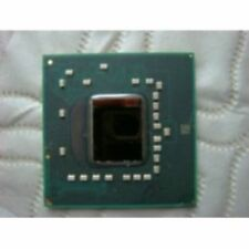 INTEL LE82PM965 BGA