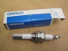 Omron BS-1 portaelectrodos-sin Usar En Caja