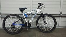 "26"" **BICYCLE SPOKE WRAPS** bmx,mountain bike,trek,fixie,coats,skins,covers"