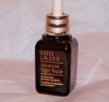 Estee Lauder Advanced Night Repair synchronized recovery complex II 1.7 nobox