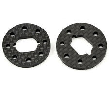 XTR10837 Xtreme Racing Team Losi 8Ight 3.0 Carbon Fiber Brake Disk (2)