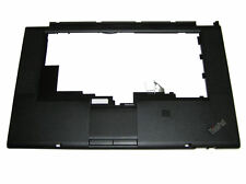 Genuine Lenovo ThinkPad T530 T530i Palmrest Touchpad 04W6818