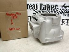 Polaris Fusion RMK Switchback 900 Engine New Reman Cylinder 3021615