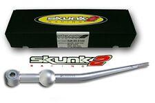 SKUNK2 Short Shifter 88-00 Civic EF EG/88-91 CRX/93-97 Del Sol/90-93 Integra DA