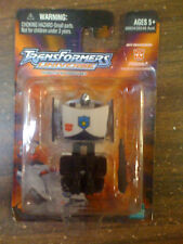 Transformers Universe Prowl Legends Class NEW FREE SHIP US