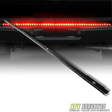 "Truck Tailgate Tail Light Bar Led 48"" Reverse Stop Brake Running Turn Signal Rw"