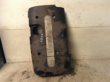 Mercedes-Benz C E Class W202 W203 W210 220 CDI Engine Cover 6110100367