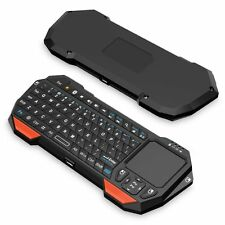 Acer Mini Bluetooth Keyboard Mouse w/ Touchpad Remote for Android OS Windows Mac
