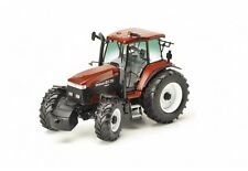 ROS 1:32 HALF AGRICULTURAL TRACTOR TRACTOR NEW HOLLAND G170 FIATAGRI ART 301498