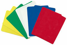 Cut Cards NEW 10 PACK POKER SIZE Cut CARDS FOR POKER Texas Hold'Em or Blackjack*