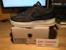 Nike Air Force 1 Low Supreme I/O TZ (Year Of The Dragon) SIZE 10.5