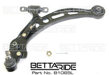 BETTARIDE CONTROL ARM TOYOTA CAMRY 92-97 LEXUS ES300 FRONT LOWER LEFT BALL JOINT