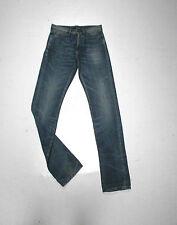 Pantalon jean used the KOOPLES t 27 US 37 38 fr