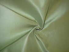 ~3 YDS~100 % SILK LINED~SILK UPHOLSTERY FABRIC~FABRIC FOR LESS~