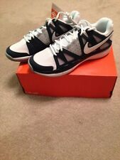 NIKE AIR VAPOR ADVANTAGE, SIZE 8.5, BRAND NEW