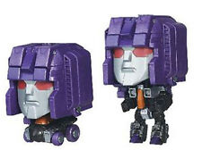 Transformers Generations Alt-Modes G1 Classic Heads Ace Seeker Skywarp New US