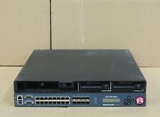 f5 Big-IP 6900 16-Port Network Application Delivery Controller 1x 1Tb, 1x 320Gb