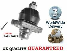 FOR NISSAN CABSTAR TRUCK RENAULT MAXITY 2.5 2.7 3.0 TD 2000-  UPPER BALL JOINT