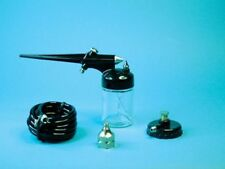 EXPO AB650 AIRBRUSH / SPRAY GUN (LIKE BADGER 250) PROPELLANT REGULATOR & HOSE