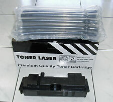 TK-18 toner cartridge for KM-1500 KM-1815 KM-1820 FS-1020D photocopier