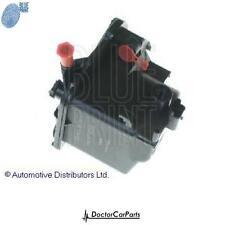 Filtro CARBURANTE PER SUZUKI SX4 1.6 07-on scelta 2/2 9HX DDiS Hatchback Diesel ADL