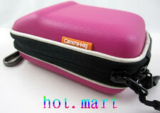Camera Case bag for Samsung WB280F WB200F WB850 WB150F WB151F WB201F WB250F 200F