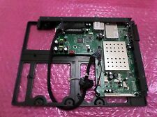 Haier, Mainboard,  T.MT5310.S81A  12083  LET39Z18HF