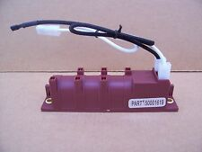 VERMONT CASTINGS JENN AIR GREAT OUTDOORS GRILL IGNITOR #50001619  (NEW)