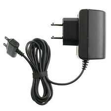 Original Sony Ericsson CST-70 CST70 Wall Charger for W600 M600i Z310a Z550a