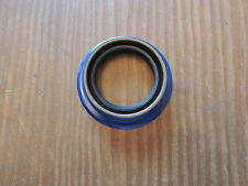 MTP Front Crankshaft Seal 2692 For Many Ford 6 and V8 Cyl engines