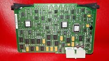 OEM HP PART: A5191-80010 L Class Platform Monitor Card for 9K Series RP54 Models