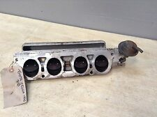 Toyota Celica 2.0 1990 Inlet Manifold