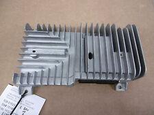 10 11 12 Nissan Altima Sedan BOSE System Radio Amplifier OEM 28061 JA21A