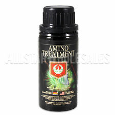House & Garden Amino Treatment 100ml - Hydro Plant Flower Root Growth Stimulator