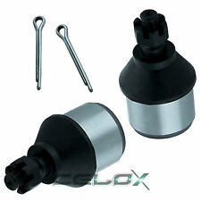 2 BALL JOINT for POLARIS MAGNUM 330 2X4 2003-2005 / 330 4X4 2003-2006