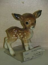 +# A004449_10 Goebel Archiv Muster Reh Deer Bambi Chevreuil Corzo 35-522