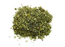 Gymnema Sylvestre Dried Leaf Leaves Herbal Tea 100g