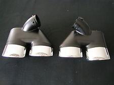MERCEDES W211 E-classe POT D'ECHAPPEMENT E280 E320 ESSENCE