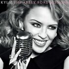 NEW The Abbey Road Sessions by Kylie Minogue CD (CD) Free P&H
