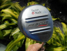 Taylor Made 17 Degree RESCUE 200 Wood, Graphite Shaft