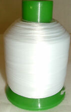 Woolly Nylon Overlocker/Serger Machine Sewing Thread 1000mtr = More on a  Reel