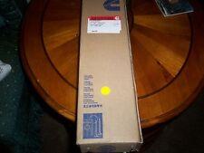 Marine cummins oil cooler  3915159