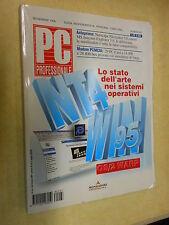 PC Professionale Novembre 1996 NUMERO 67 bb