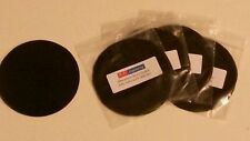 2 Origo / Cookmate stove rubber gaskets FREE SHIP,$34 value, NOW JUST $9.99!