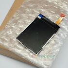 LCD DISPLAY SCREEN DIGITIZER FOR NOKIA 8600 7500 6555 6300 6120 #CD-160